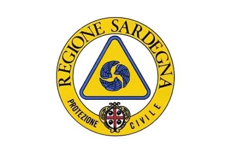 AVVISO ALLERTA PER RISCHIO INCENDIO  - pericolosità ALTA - ALLERTA ARANCIONE - ATTENZIONE RINFORZATA – Bollettino Protezione Civile Regione Sardegna per la giornata di venerdì 30/07/2021